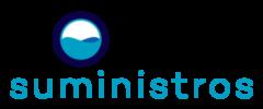 Royso.es Logo